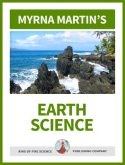 Earth Science by Myrna Martin