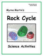 AB Rock Cycle